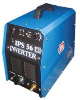 IPS 56